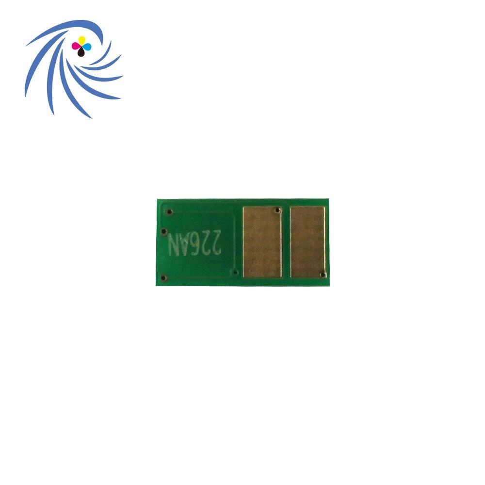 CF226A Printer Chip For HP LaserJet Pro M402d/M402dn/M402dw/M402n/MFP M426dw/MFP M426fdn/MFP M426fdw Toner Cartridge Chip