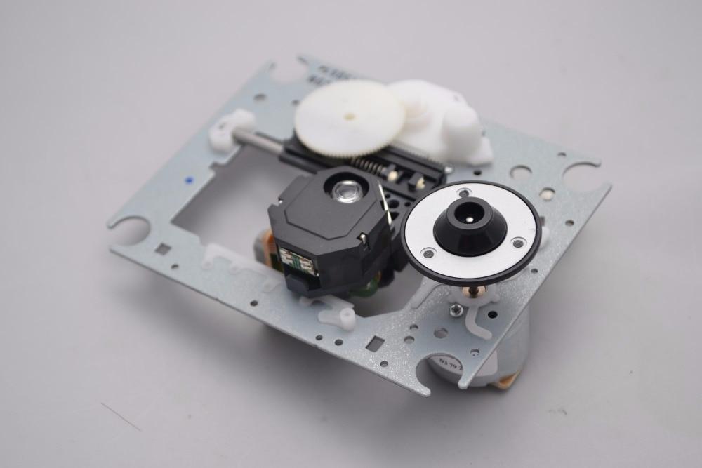 Replacement For AIWA CA-DW539 CD Player Spare Parts Laser Lens Lasereinheit ASSY Unit CADW539 Optical Pickup Bloc Optique