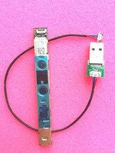 Voor Intel RealSense Camera SR300 solide gevoel 3D camera module 82535 IVCHVM