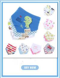 Dziecko bath towel gazy bawełnianej muślinu dziecko towel newborn cotton towel towel absorbingtowels miękkie myjka kreskówki dla dzieci 110*110 cm 4