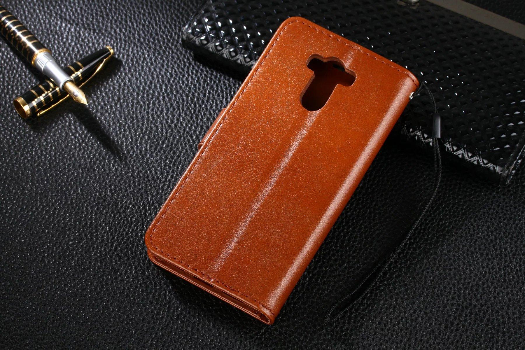 Luksusowy portfel case dla xiaomi redmi 4 pro redmi 4 książka klapki pokrywa pu leather stań torby telefonów pokrowce na xiaomi redmi 4 pro 2