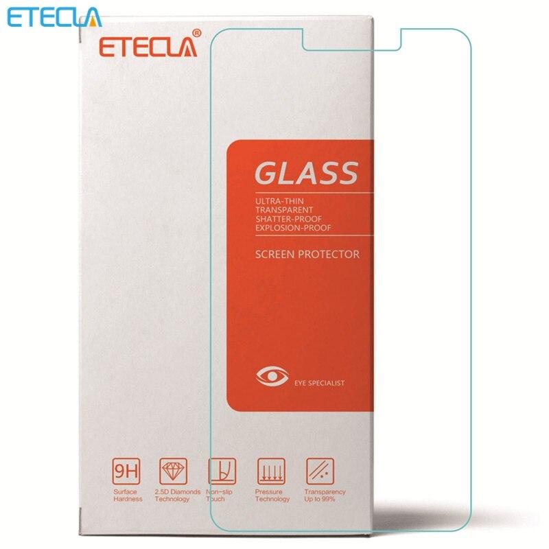 For Lenovo P70 Glass Lenovo P70 Tempered Glass On P 70 P70t P70a P70-a P70-t Screen Protector 0.26mm 9h Premium Glass Film