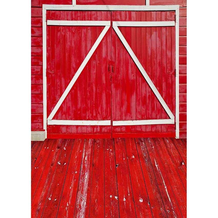 Fondo de caja mágica de la vida, personalizado, bebé, pared roja, suelo...