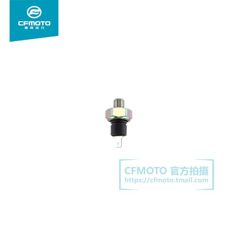 Cfmoto cf800 CF800-2 (X8) UTV ATV motorrad motoröldruckschalter sensor kostenloser versand