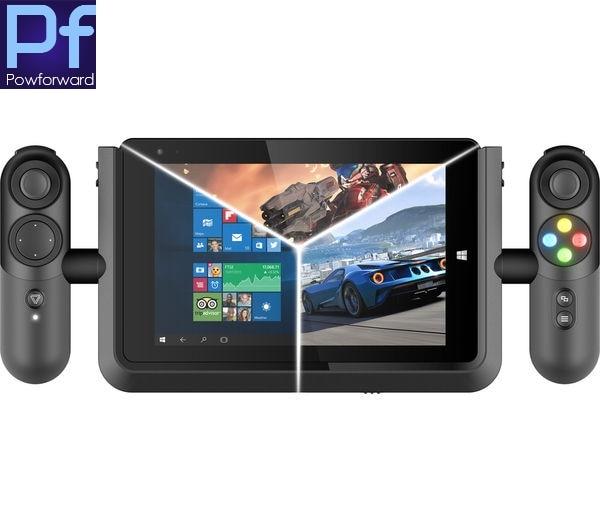 2 шт./лот Ультрапрозрачная HD защитная пленка для ЖК-экрана для Linx Vision 8 дюймов Wi-Fi игровой планшет