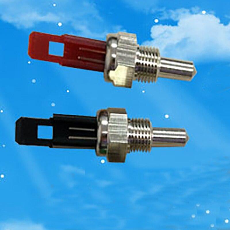 10 قطعة المرجل المدمج في المسمار نوع استشعار درجة الحرارة (درجة الحرارة التحقيق)