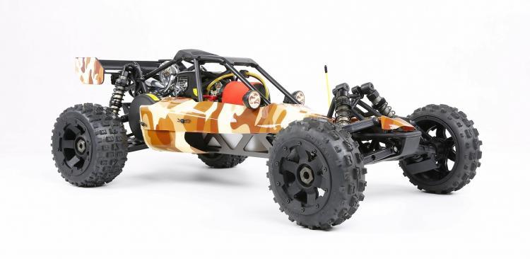 1 5 Scale Rovan 290a Gas Petrol Buggy Rtr 29cc Engine Hpi Baja 5b Ss King Compatible Baja 5b Baja 5b Ss Rtrbaja 5b Rtr Aliexpress