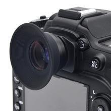 Professionnel 1.51x viseur à mise au point fixe oculaire loupe viseur pour Canon D30//Nikon/Sony/Pentax/Olympus/fuji fim