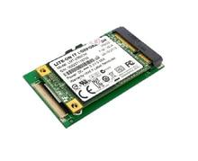 Libera La Nave Spille G Mini Pci-E Msata Ssd a 40 Spille Zif Card Adapter per Toshiba O Hitachi Zif Ce hdd Hard Disk con Cavo