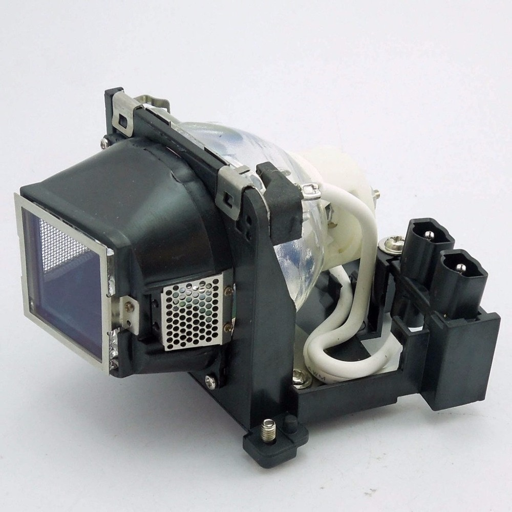 RLC-014 / RLC014 استبدال العارض مصباح مع الإسكان ل فيوسونيك PJ402D-2 / PJ458D