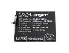 Cameron sino alta qualidade 3200 mah bateria hb386280ecw para huawei honor 9, STF-AL00, STF-AL10, VTR-AL00, VTR-L09, VTR-L29