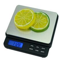 1000g 0.01g wysoka precyzja waga jubilerska cyfrowa waga kuchenna waga elektroniczna waga dokładność waga dietetyczna