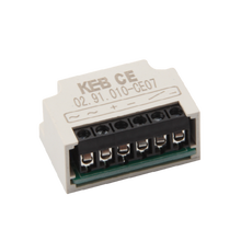 KEB 02.91.010-CE07 Keb Rectifier half-wave rectifier KEB 02.91.020-CE07 04.91.010-CE07 04.91.020-CE07