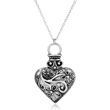 MQCHUN nouveau mode rétro collier & pendentif Vampire journal Elena Gilbert coeur pendentif collier femmes collier ras du cou-30
