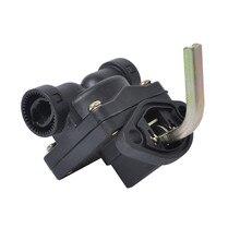 Pompe à carburant 12V pour Kohler k-series   K241 K301 K321 K341 10 12 14 16 HP, pompe de carburateur de voiture, moto ATV JU 20, nouvelle collection