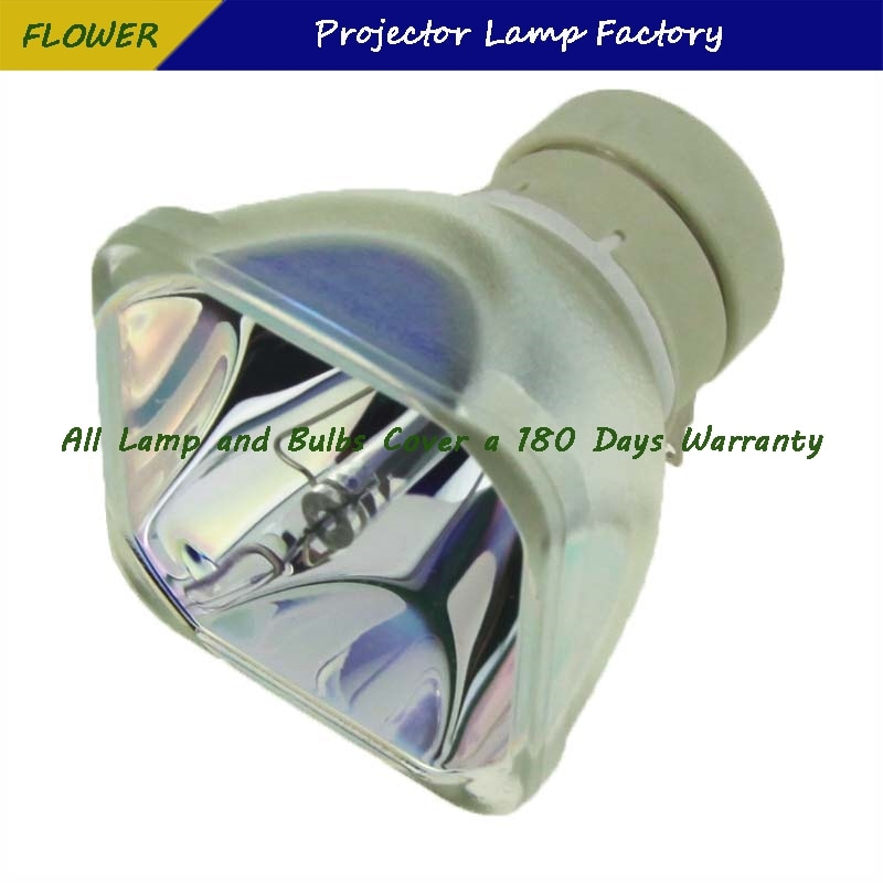 High Quality DT01181 Projector Lamp For Hitachi CP-A220N/CP-A300N/CP-AW250N/ED-A220N/IPJ-AW250N/CP-A220NM/CP-A221N/CP-A221NM original projector lamp dt01151 for hitachi cp rx79 cp rx82 cp rx93 ed x26
