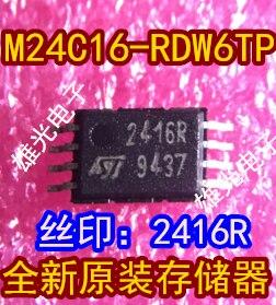 Бесплатная доставка фотовспышки M24C16 2416R