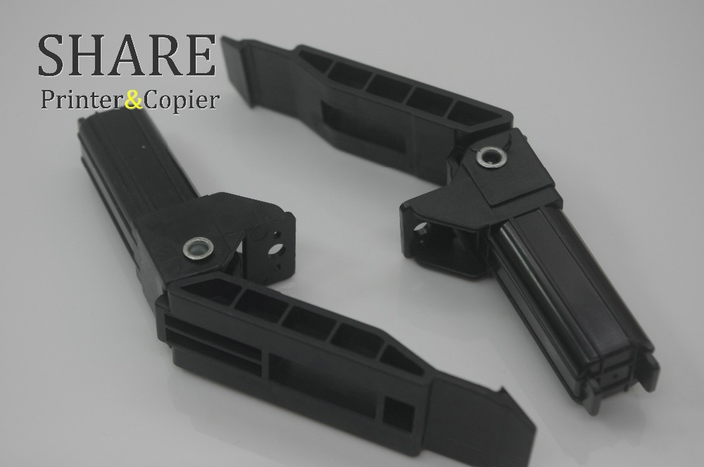 10 Unidades X ADF bisagra para Canon D520 D560 MF4410 MF4412 4420 4430 MF4450 4452 MF4453 MF4550 MF4553 MF4554 MF4570 MF4580 MF211 MF212