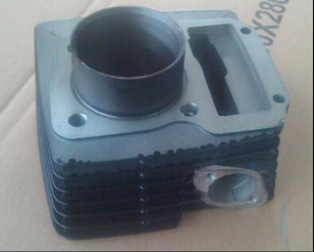 STARPAD para envío gratis para earth eagle king DD150E DD125G-3-2 f cilindro de bloque de cilindro de manga generalidad