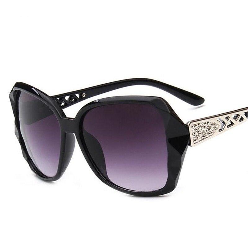 женские солнцезащитные очки lz oculos gafas dg4247b ZXTREE модные брендовые дизайнерские женские солнцезащитные очки алмазные полые ножки Солнцезащитные очки женские очки Oculos De Sol UV400 Y8