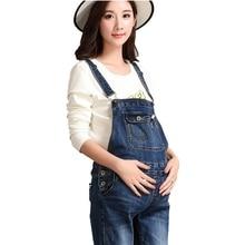 Robes femmes enceintes confortable femmes enceintes ceinture pantalon jean femmes enceintes bavoirs femmes travail vêtements vêtements enceintes