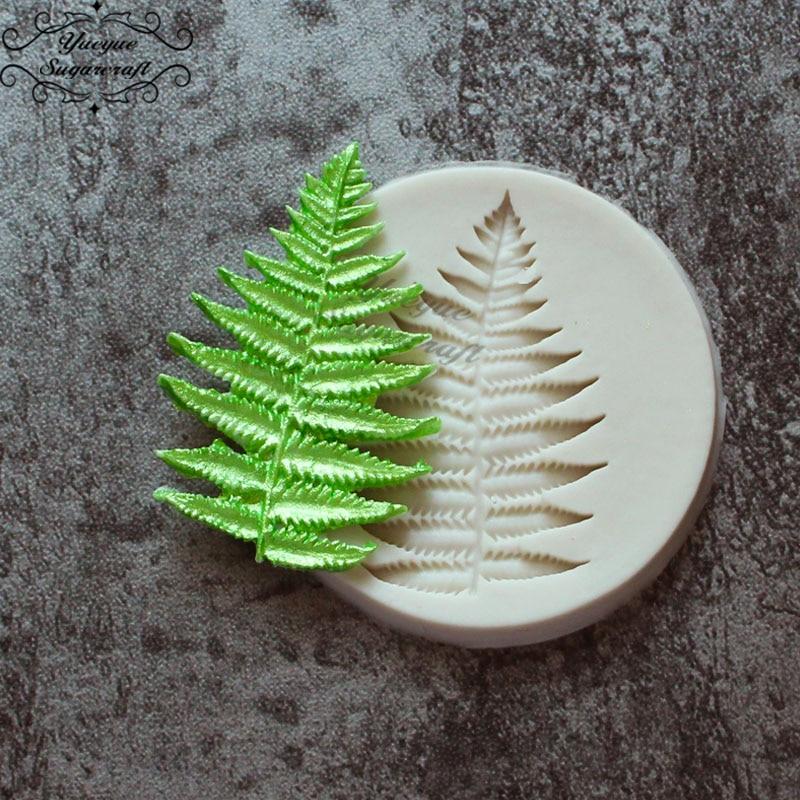 Molde de silicona para tortas Yueyue sugarcraft de molde fondant molde herramientas de Decoración de Pastel molde de silicona para chocolate molde de hornear