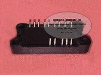 Free shipping  BI170-1-2 NEW