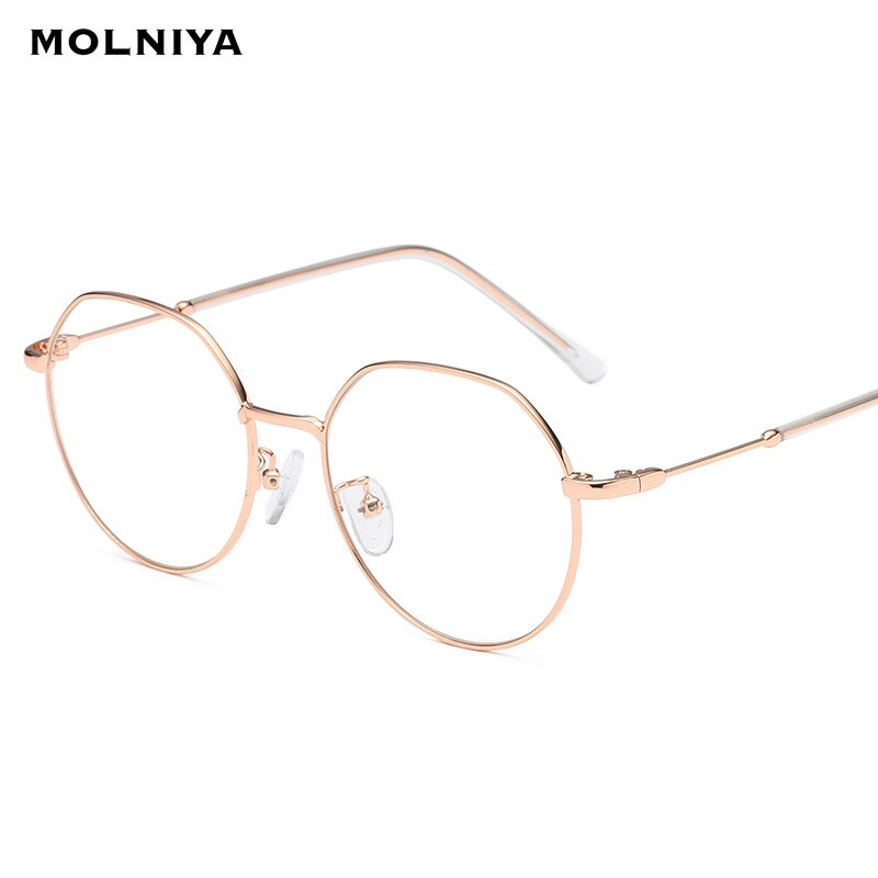 New Blue Light Blocking Glasses Blue Light Glasses Women Men Computer Gamer Glasses Anti Radiation Screen Eyewear Accessories