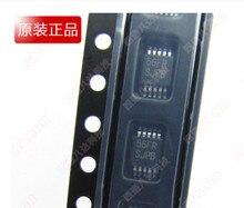 Module LM3481MM LM3481MMX LM3481 SJPB MSOP-10 Original authentique et nouveau livraison gratuite