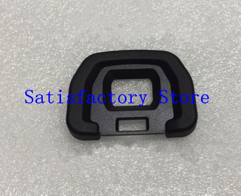 Nuevo visor de goma ocular Eyecup Eye Cup para Panasonic Lumix para DMC-GH4 DMC-GH3 GH4 GH3 Cámara
