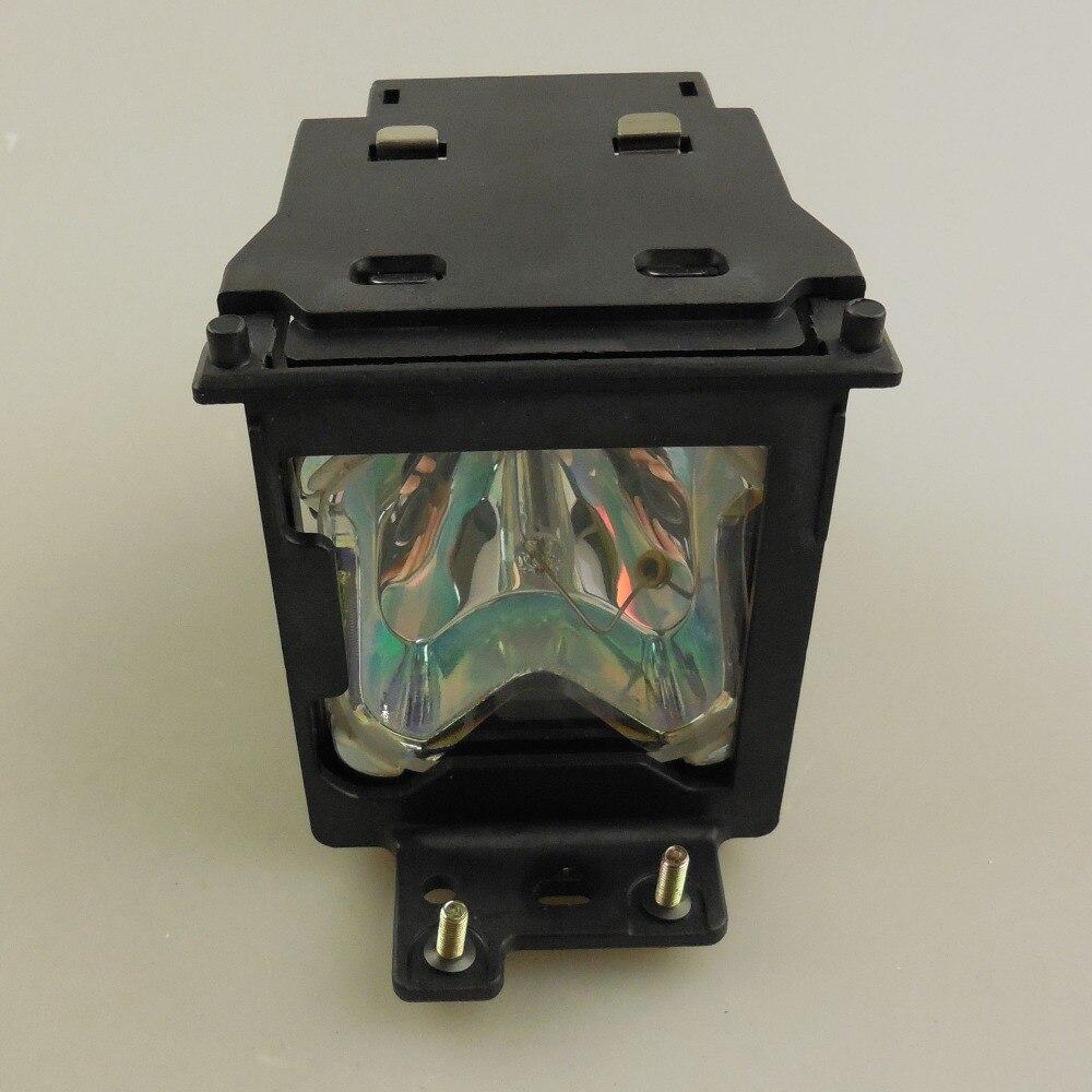 Original Projector Lamp ET-LAE500 for PANASONIC PT-AE500 / PT-AE500E / PT-AE500U Projectors original projector lamp et lae4000 for panasonic pt ae4000 pt ae4000u pt ae4000e projectors
