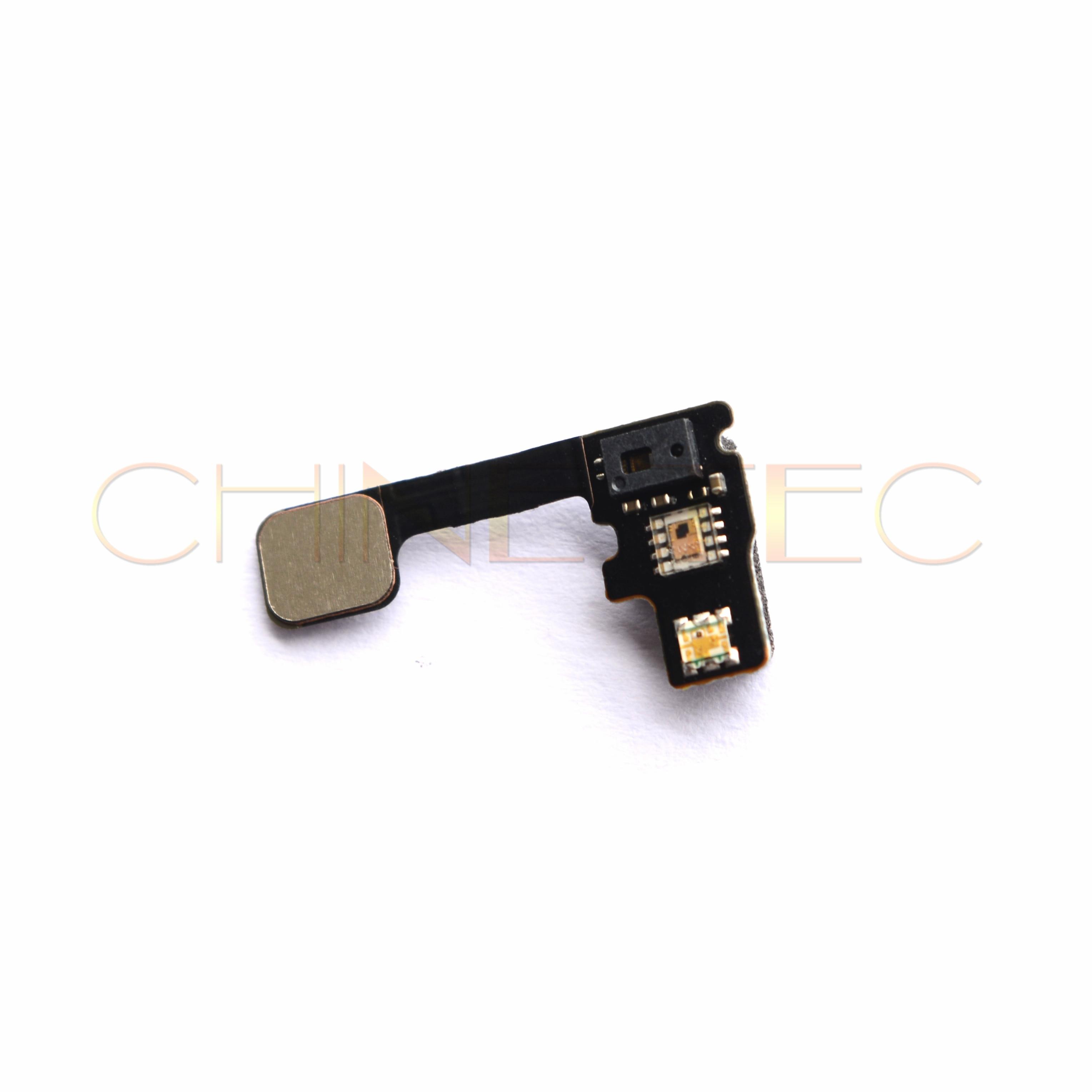 Cable flexible para Sensor de luz de proximidad, para Xiaomi 5S Mi5S Mi 5S, línea de detección de distancia, módulo de cinta de conector