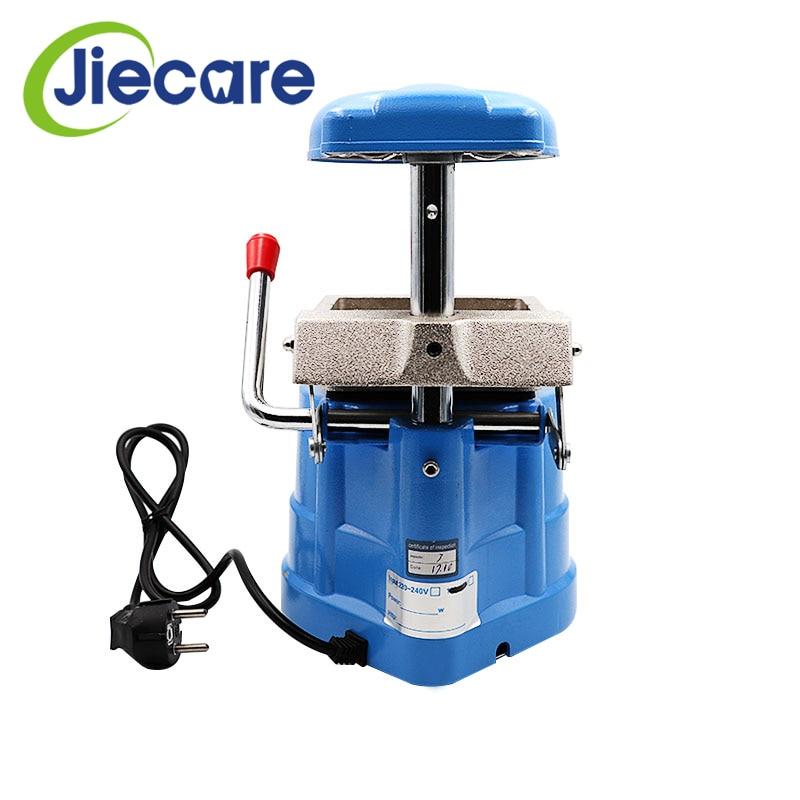 Стоматологический вакуумный аппарат для ламинирования, стоматологическое Ортодонтическое Оборудование, 1 шт.