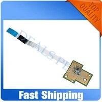 Power Button Board Mit Band Kabel Fur DELL N5030 M5030 N4020 N4030 N4050 N4040 M4040 50 4EM09 001 50 4EM09 201