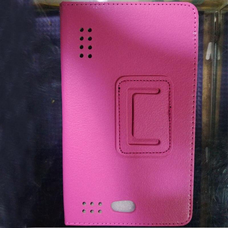 Myslc PU Leather Case For Supra M72DG M72EG M72KG M723G M725G M722G M749 M74IG M74JG M74KG M74AG M74BG M74CG M74DG 7 Inch Tablet