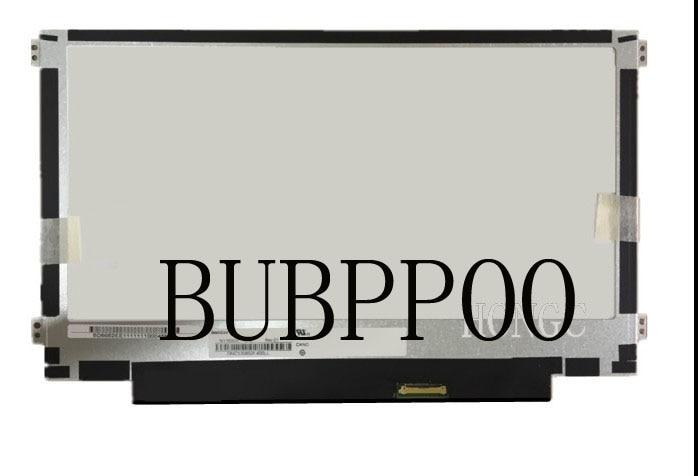 Free shipping NEW Brand NEW LCD LED display screen B116HAN05.0 N116HSE-EBC Led screen 1920*1080