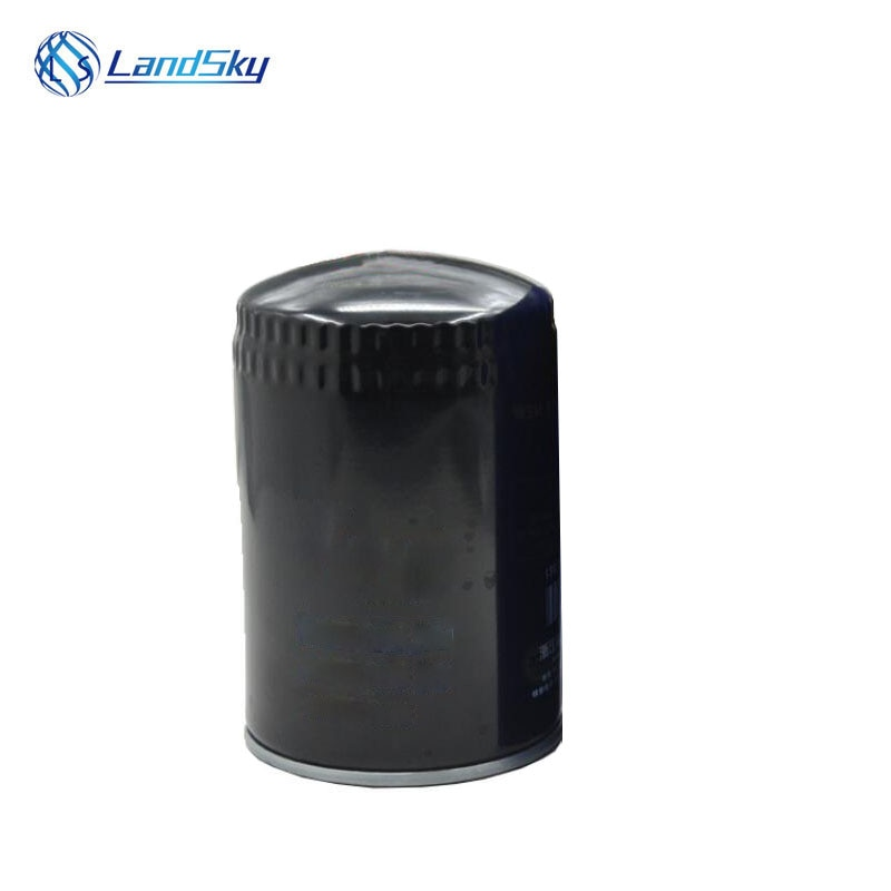 Proveedores de filtros de aceite de motor, filtros de Repuesto de filtro de aceite de motor online OEM 06811561b 07811561d W940/25