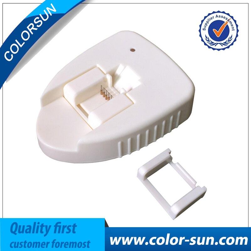 USB Chip Resetter for Canon PGI-350 CLI-351 for canon PIXMA ip7230 MG5430 MG6330/ MG6530 5530 MX723 923 printer