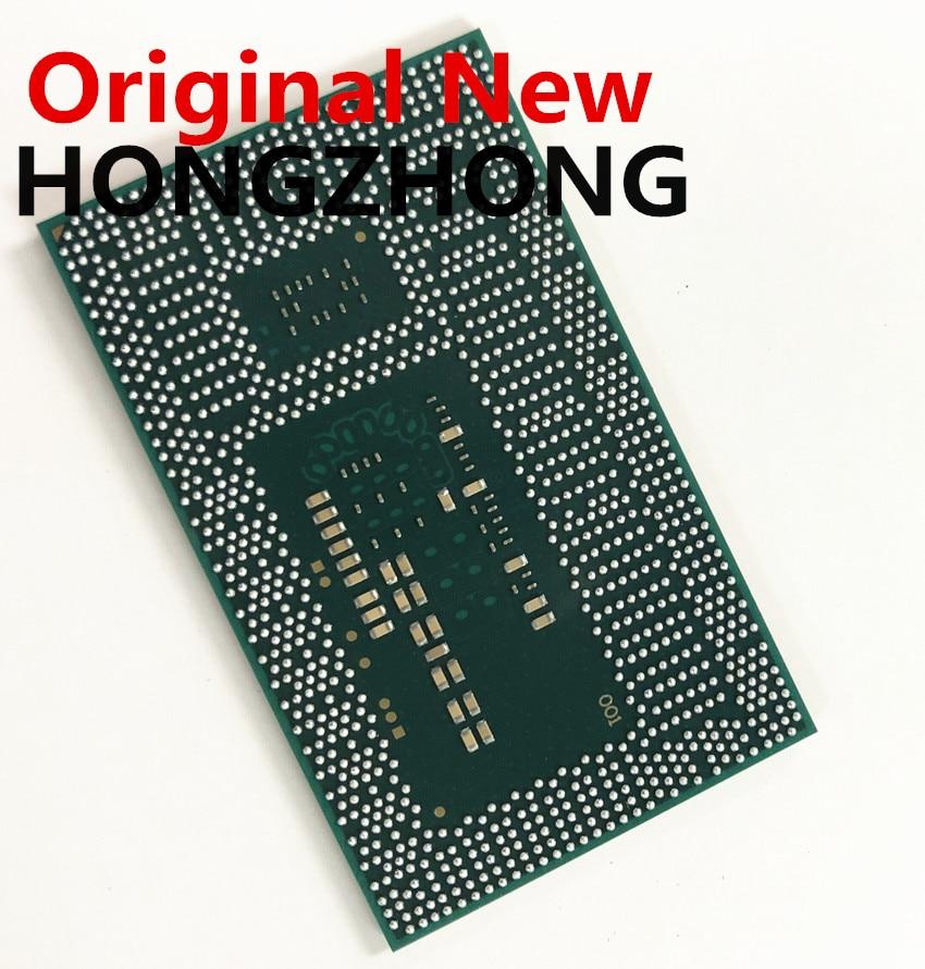 100% new  SR16ZI7-4500U  SR1EB I7-4510U   BGA Chipset  NEW