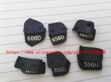 Nouveau pour canon pour EOS 550D 600D 650D 700D 750D 760D 100D 1100D pour Canon body LOGO achat veuillez indiquer le modèle dappareil photo