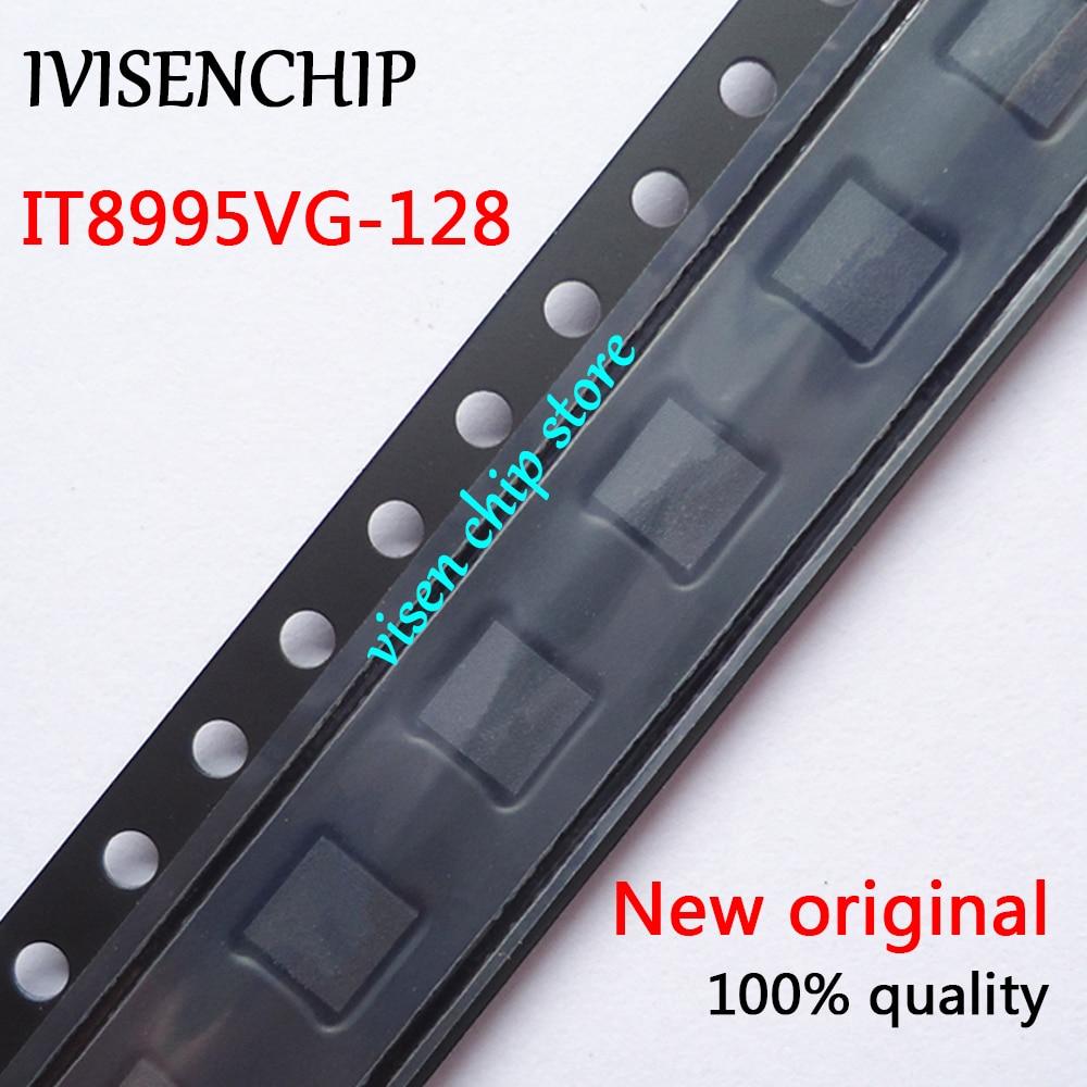 2-5 uds IT8995VG-128 IT8995VG 128 CXO DXO CX0 DX0 BGA