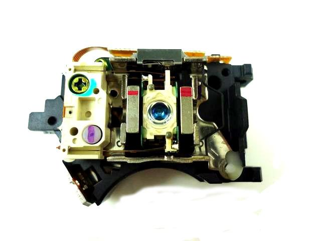 Original DXX2678 VXX3125 Laser Lens Lasereinheit VXX-3125 DXX-2678 Optical Pick-up Bloc Optique Para Pioneer CDJ 400 800 MK2