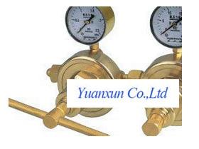Кирпично красный три низкая Yj11 кислорода азота редуктор давления reduce waist size