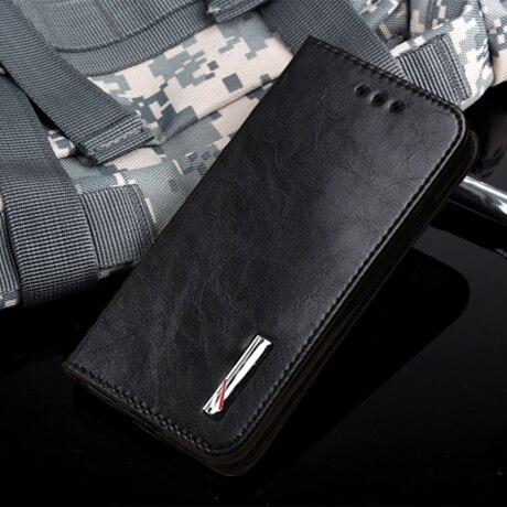 AMMYKI 5,9 para Huawei Mate 10 Lite funda Vogue de cuero de alta calidad funda trasera del teléfono 5,9 para Huawei Mate 10 Lite funda