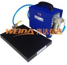 Machine de revêtement dadsorption sous vide   De type 217, machine de revêtement sous vide