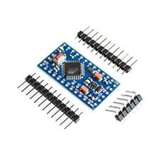 Pour Arduino pro Mini 328 ATMEGA328P 5V/16MHz