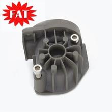 Cylindre et vis compresseur de Suspension dair   Pour Mercedes Benz W220 W211 W219 Audi A6 C5 A8 D3 VW Phaeton 2203200104 1643201204