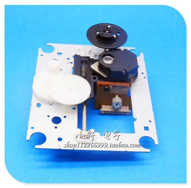 Reemplazo Original para ARCAM DIVA-CD192 CD reproductor de DVD ensamblaje de lente láser DIVACD192 unidad Optica de recogida