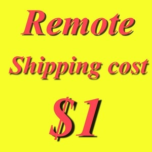 This is a link of compensate the price difference, Add shipping cost, refund.