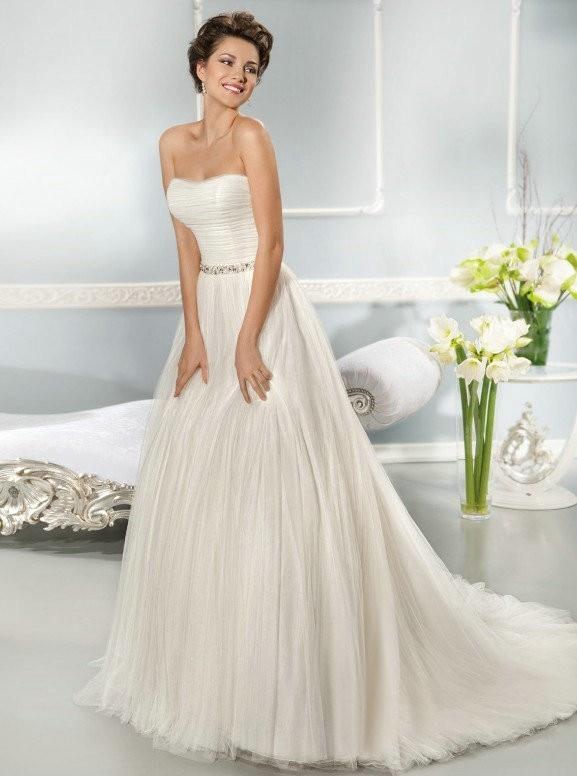 Vestidos De Novia sexys para la playa, vestido De boda Vintage bohemio,...